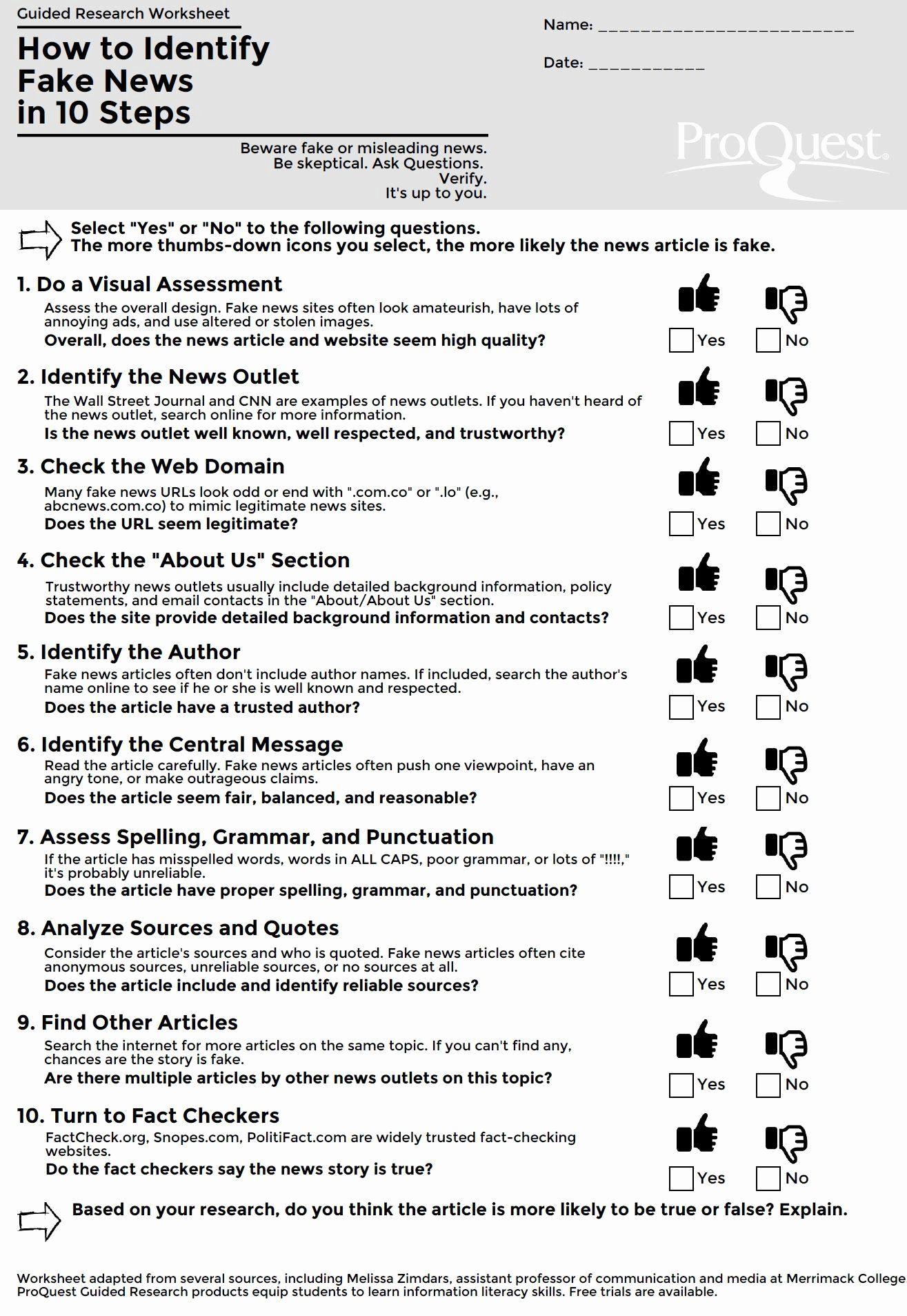 Cnn Students News Worksheet