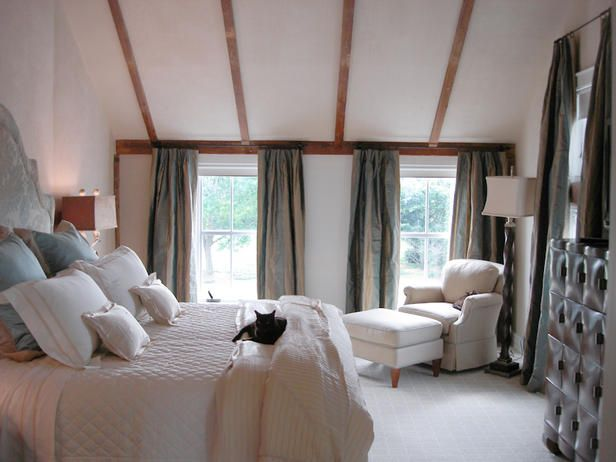 Attic Bedroom Decorating Tips Html on beautiful contemporary bedrooms, cozy country bedrooms, dream bedrooms, decorating with knotty pine walls, big fancy bedrooms, chic and cozy bedrooms, teen girl bedrooms, animal print bedrooms, tumblr boy bedrooms, different themes for bedrooms, most beautiful bedrooms, renovating attics into bedrooms, fancy cool teenage girl bedrooms, nice bedrooms, basement bedrooms, painted dormer bedrooms, cool teenage boy bedrooms, loft bedrooms, little girls bedrooms, house in cape cod upstairs bedrooms,