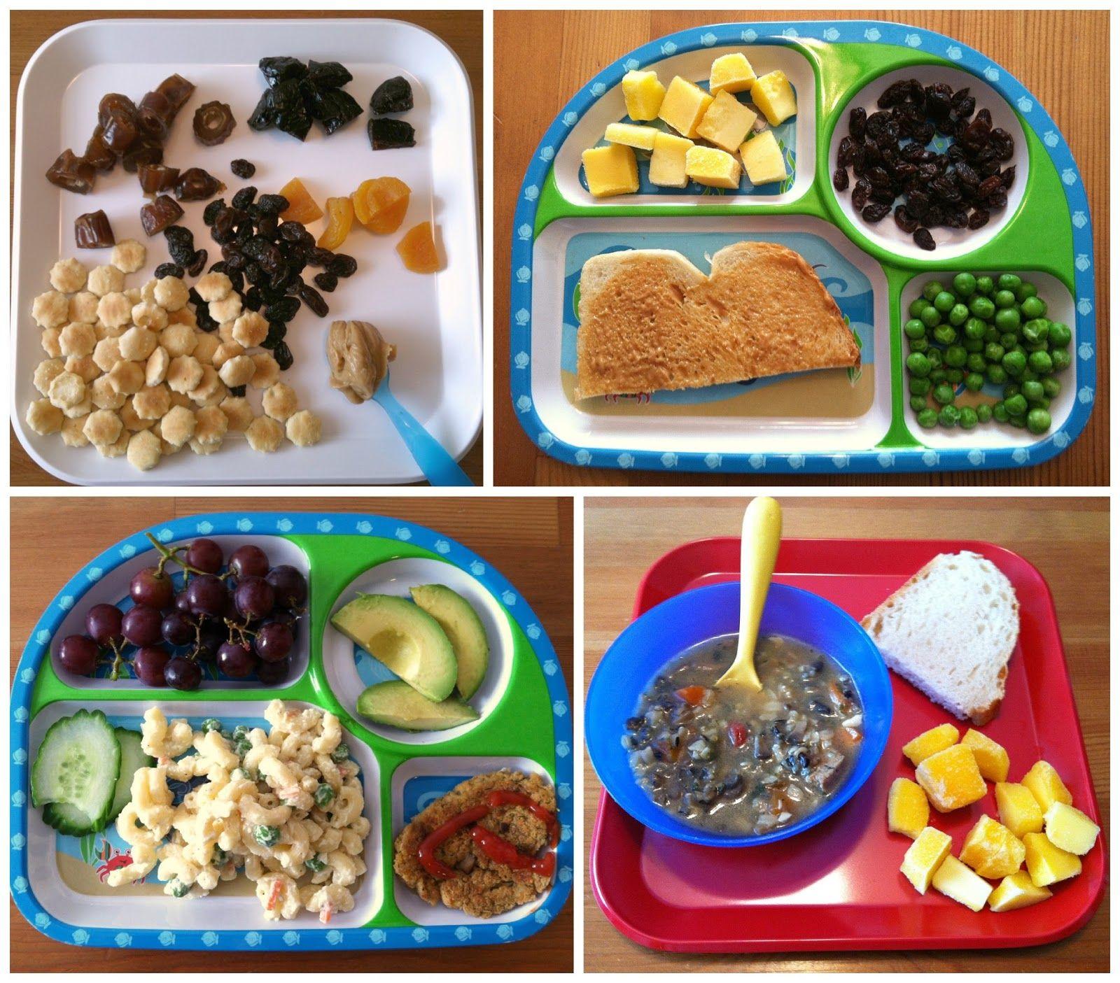 Vegan mother hubbard vegan toddler meals 15 workout vegan mother hubbard vegan toddler meals 15 forumfinder Choice Image