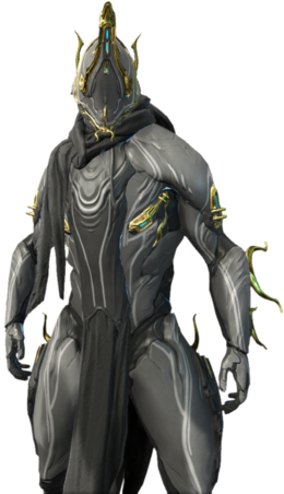 Excaliburumbra In 2019 Ive Been Warframed Game Character