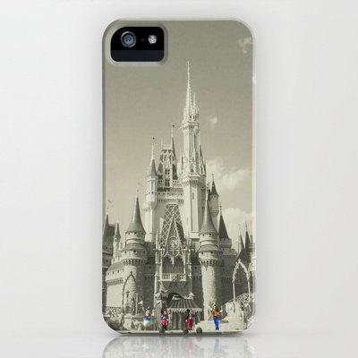 meet 480ce 993a3 Walt Disney World iPhone Case by Abigail Ann   Society6   Extra ...