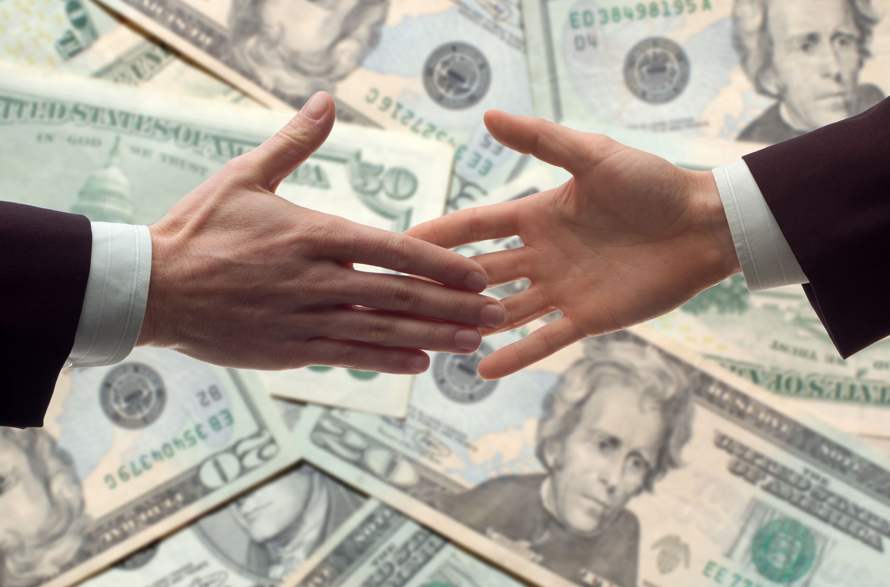 A Businesscashadvance Was Originally Structured As A Lump Sum Payment To A Business In Exchange For An Agreed Upon Per Finance Loans Money Lender Loan Lenders