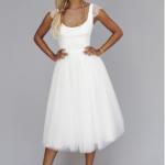 Pinspiration: 10 bruidsjurken die je opnieuw kan dragen #zivilhochzeitskleider Een tutu? Altijd een goed idee! Voeg een kleurrijke cardigan toe en weg is de bruid... (Rime Arodaky) #zivilhochzeitskleider Pinspiration: 10 bruidsjurken die je opnieuw kan dragen #zivilhochzeitskleider Een tutu? Altijd een goed idee! Voeg een kleurrijke cardigan toe en weg is de bruid... (Rime Arodaky) #zivilhochzeitskleider