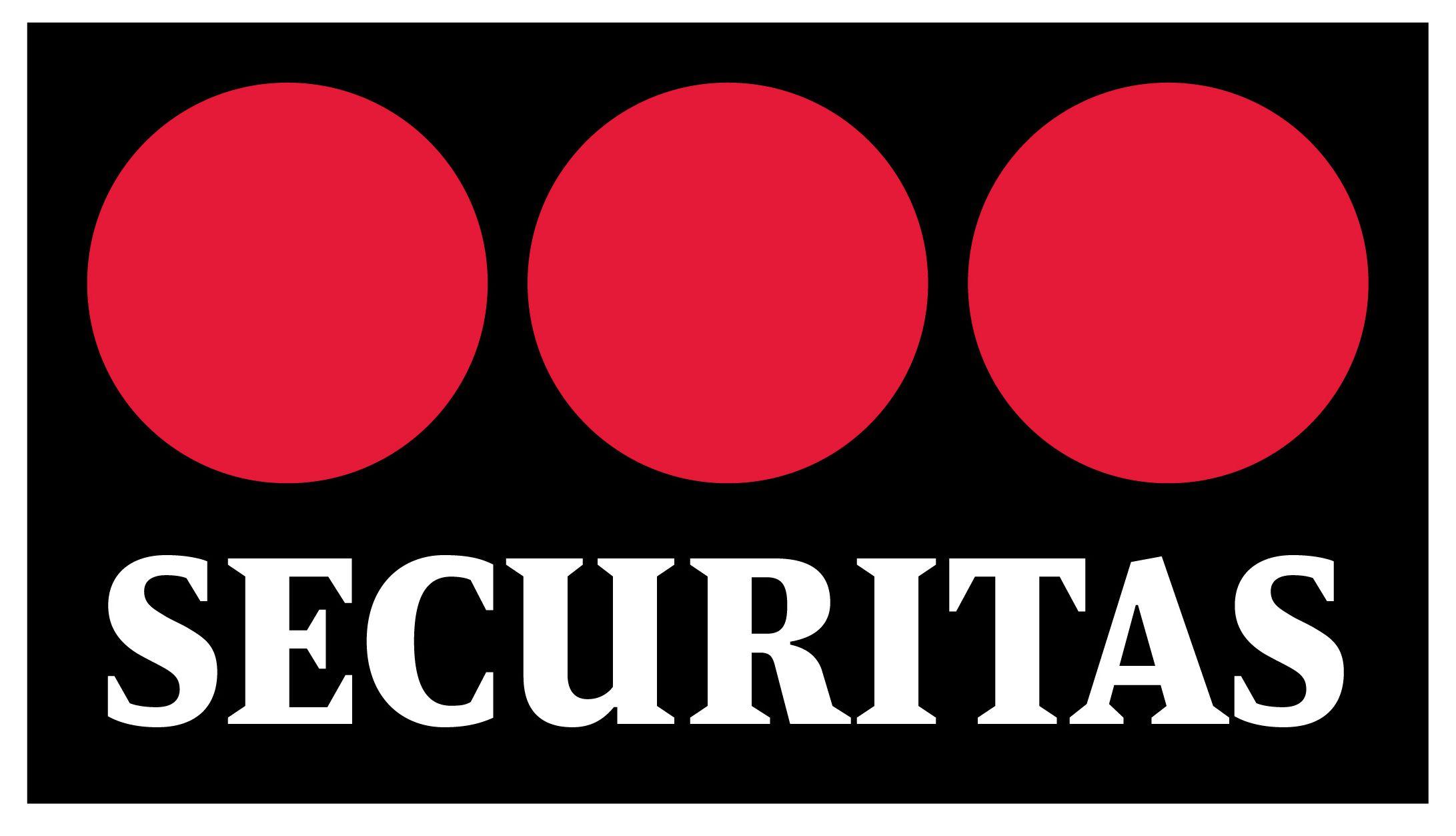 Securitas Logo Voor Nieuwsitem Securitas Jpg 2183 1253 Credit