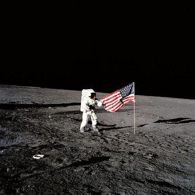 First Moon Landing Spelling List. Free From SpellingCity ...