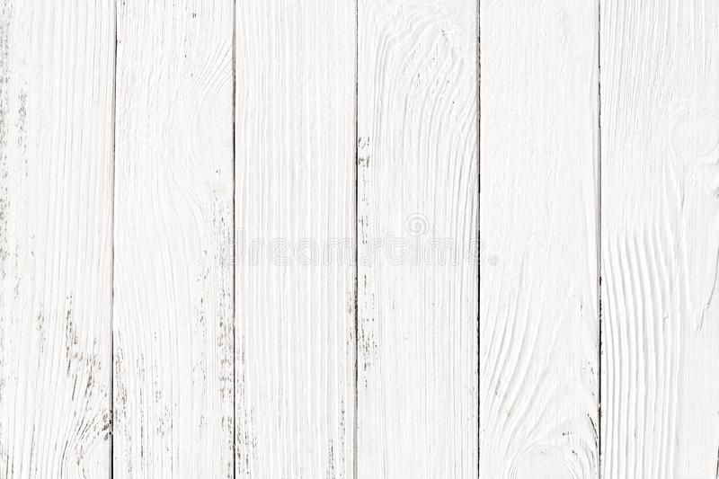 White Wood Texture Background White Old Vintage Wood Texture Background Wooden Sponsored Wood Texture Background White Wood