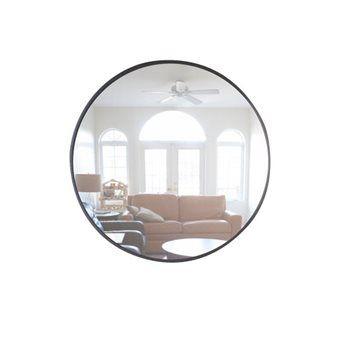 Spiegels kopen? Bestel online de mooiste spiegels bij fonQ.nl!