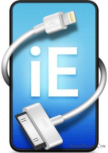iExplorer v3511 MacOSX-P2P SharePirate Computer Application - spreadsheet software for apple mac