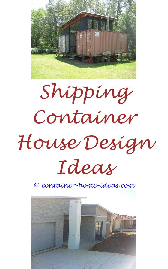 Houses Built Out Of Shipping Containers Cost Storage containers