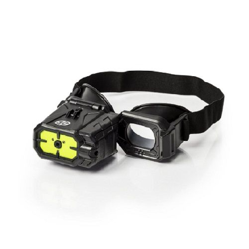 Spy Gear Ultimate Kids Night Vision Goggles - The Toy Store With