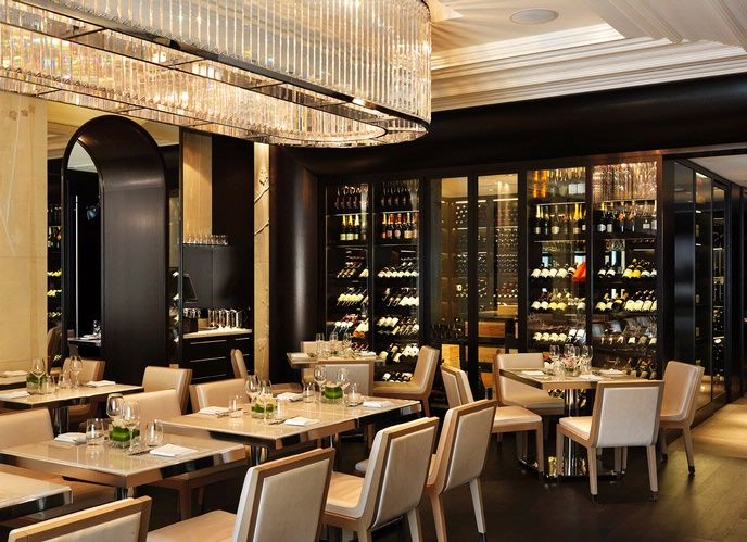 Boutique Hotels Vancouver Rosewood Hotel Georgia Photo Gallery Luxury