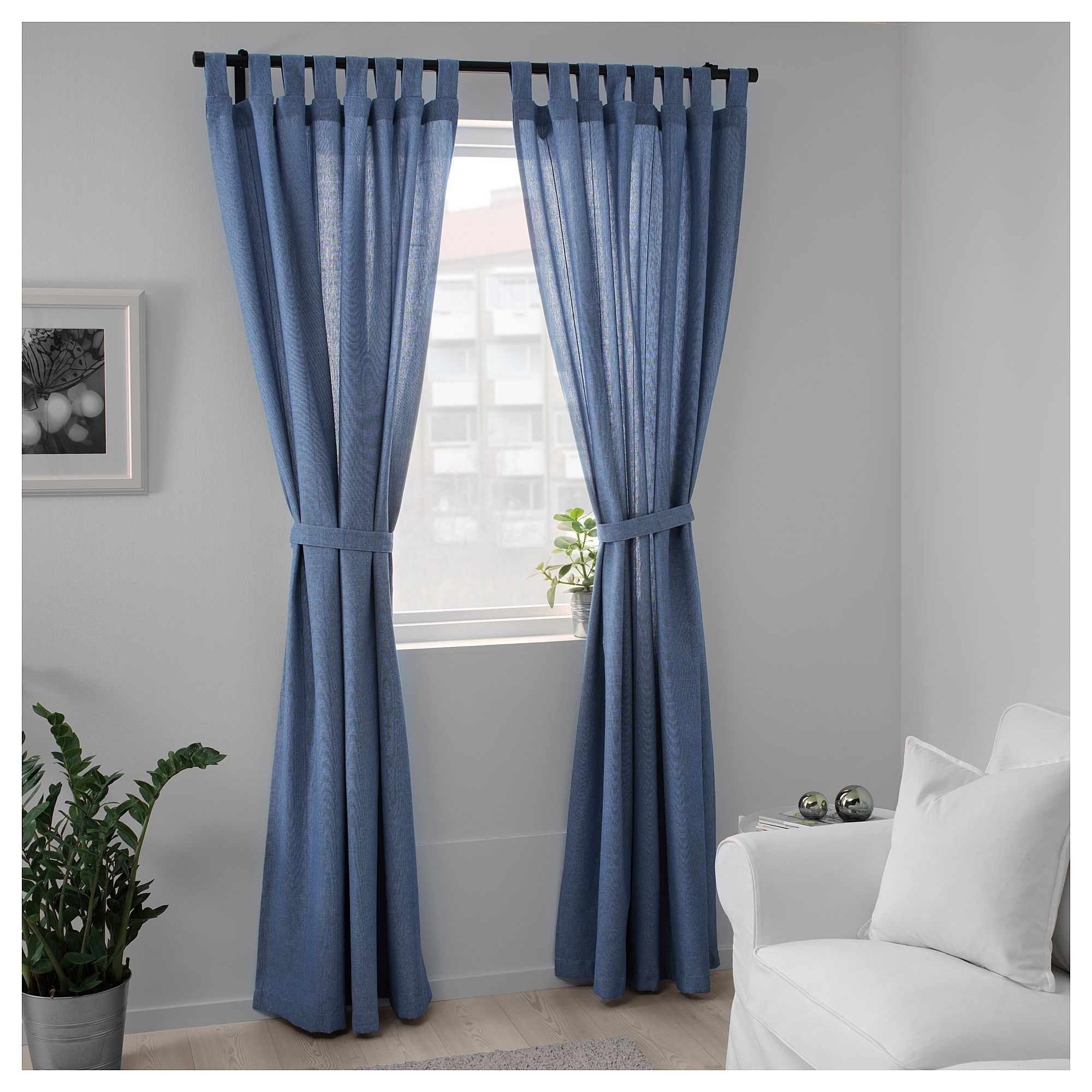 Furniture Home Furnishings Find Your Inspiration Ikea Lenda Vorhänge Ikea Curtains - Ikea Vorhang Lenda Grau