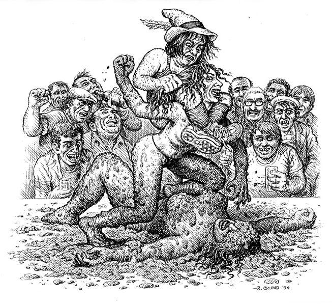 resultado de imagen de robert crumb hallmark illustrations pinterest robert crumb illustrations and comic illustrations