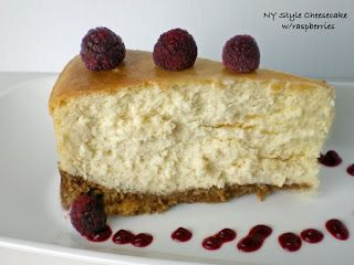 best cheesecake in the world :O