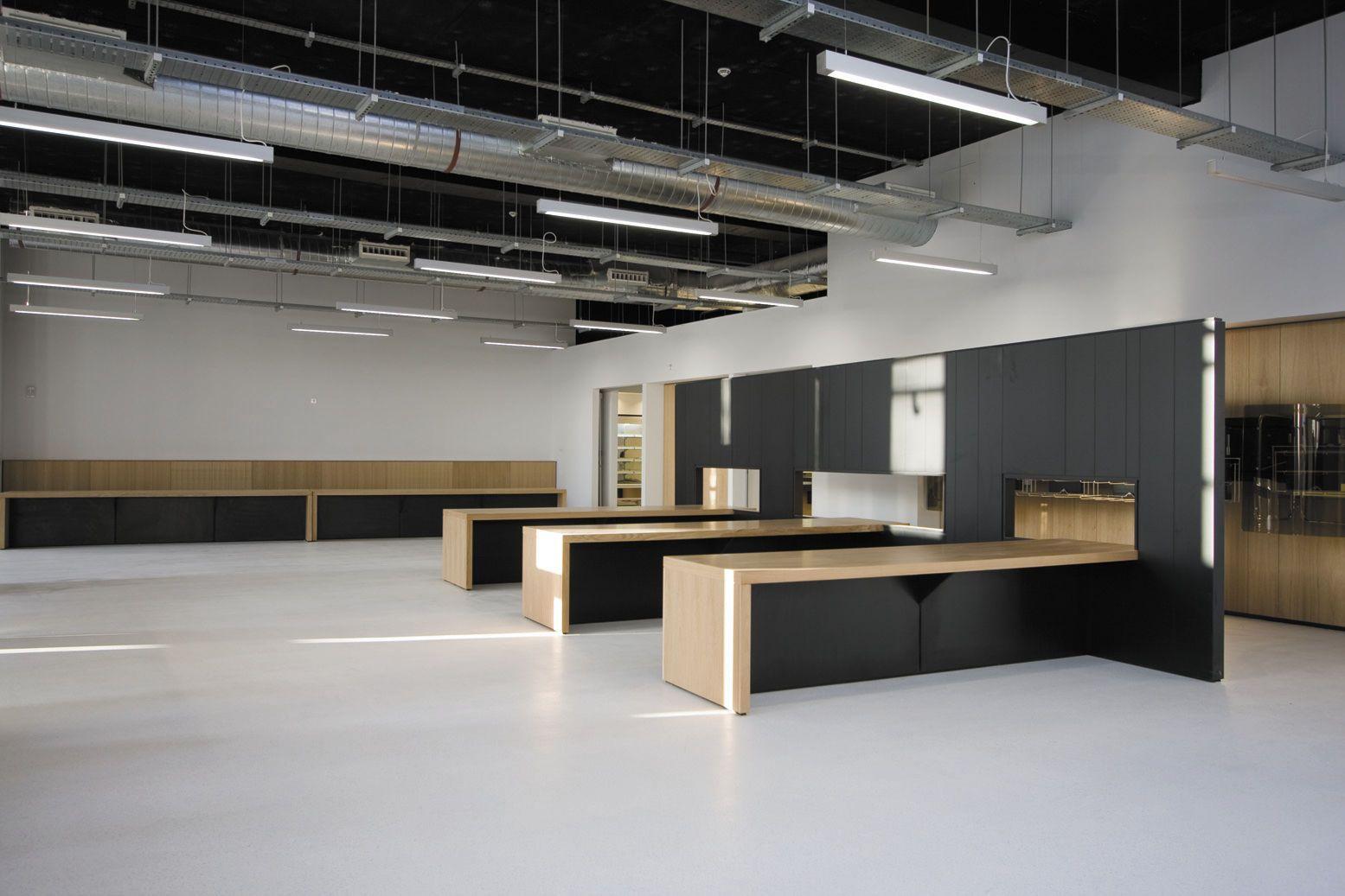 Office Pendant Lighting Fixtures | Lighting Ideas