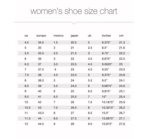 ad5b149e4 Nike® Flex Trainer Athletic Shoe - JCPenney | Interesting | Shoe ...