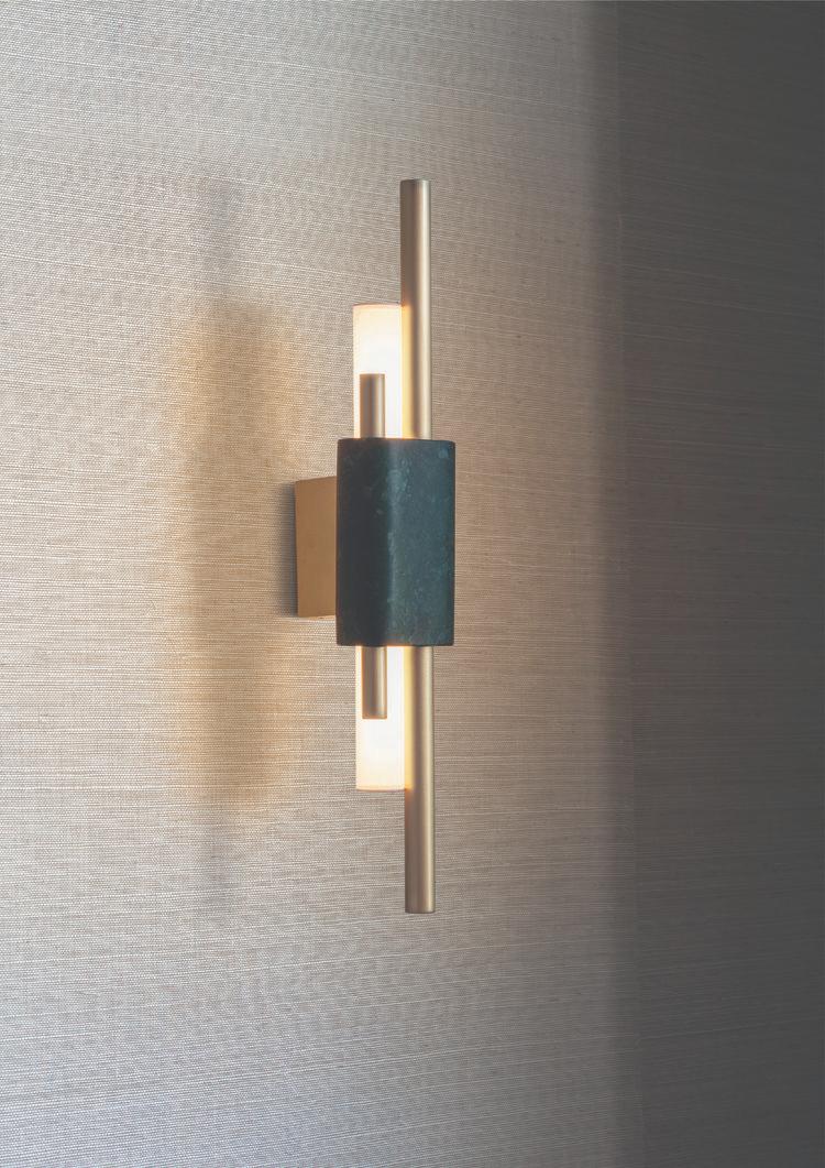 Tanto Bert Frank Wall Lights Wall Lights Bedroom