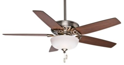Ceiling fans purchase ceiling fans casablanca a modern casual ceiling fans purchase ceiling fans casablanca a modern casual take on the classic ceiling fan directly influenced by the architecture of galeries mozeypictures Choice Image