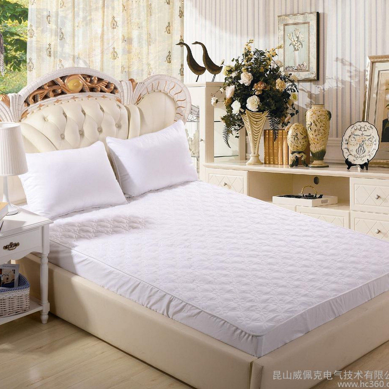 egg crate mattress pad,twin mattress pad,reviews mattress
