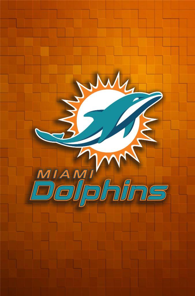 Miami Dolphins Real Phinz Pinterest Miami, Miami