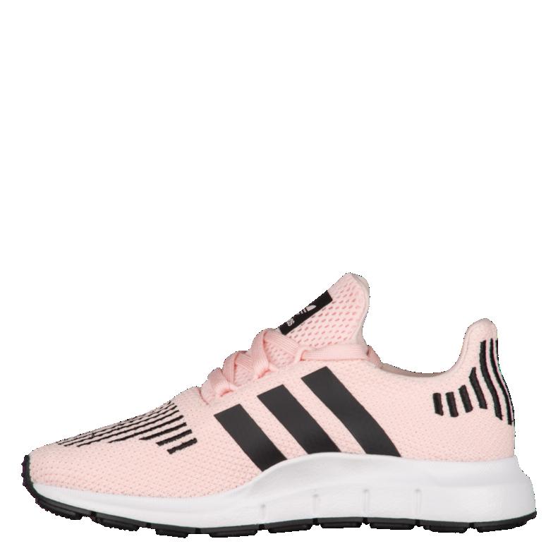 Adidas Originali Swift Run Altre