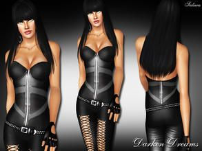 sims 3 sexy outfits