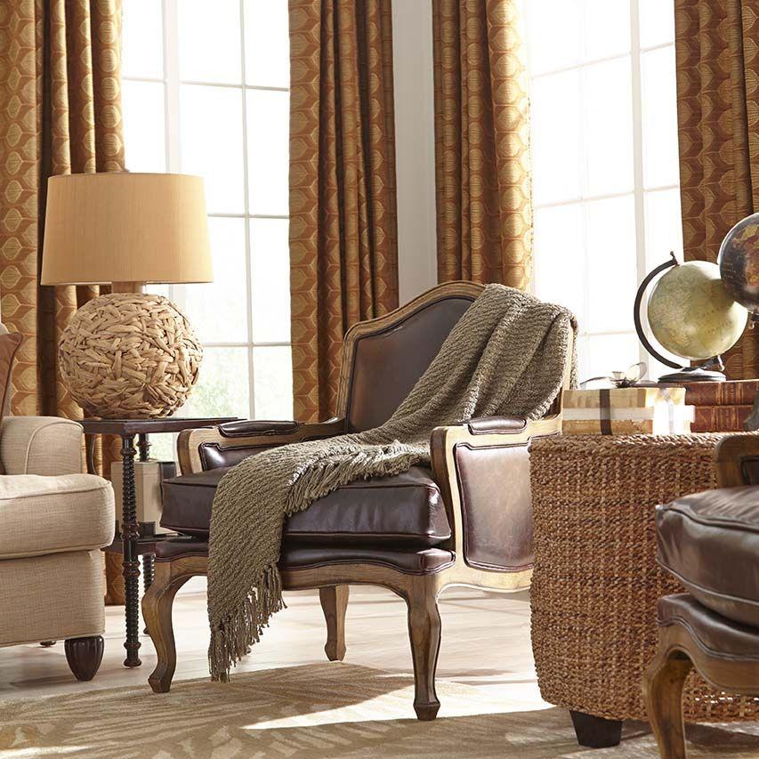 Furniture · Furniture Classics Limited, Showplace ...