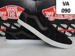 Daftar Harga Sepatu Vans Original Terbaru 2014 Informasi Dan