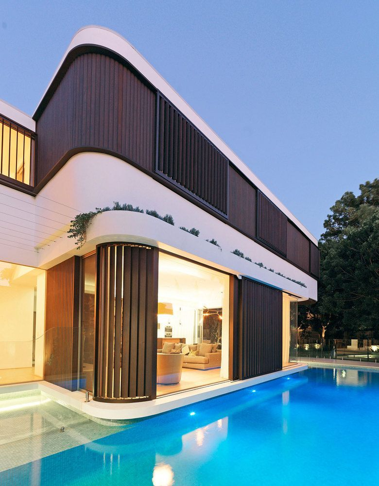 Gallery of The Pool House / Luigi Rosselli - 2   Pool houses, Modern on sater home designs, wright home designs, lake view home designs, rosenthal home designs, bearden home designs, frontier home designs, smith home designs, fine home designs, casino home designs, hogan home designs, schultz home designs, perry home designs, old fashioned home designs, royal home designs, ryan home designs, barber home designs,
