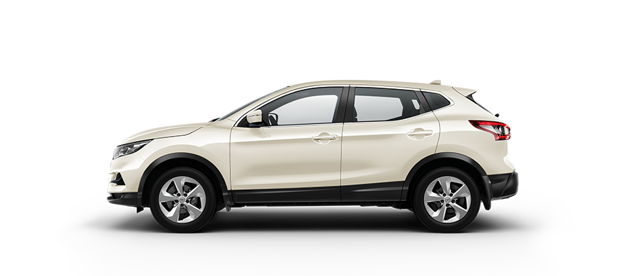 Compact SUV Nissan QASHQAI 2017 Compact suv, Nissan