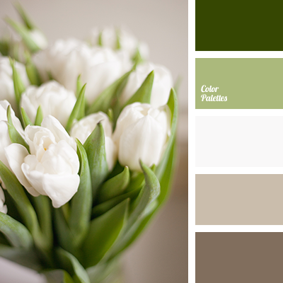 Color Palette 3754 Color Schemes Green Colour Palette Beige