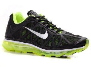 online retailer 80f0f 8f8b4 Homens Nike Air Max 2011 sapatos -028