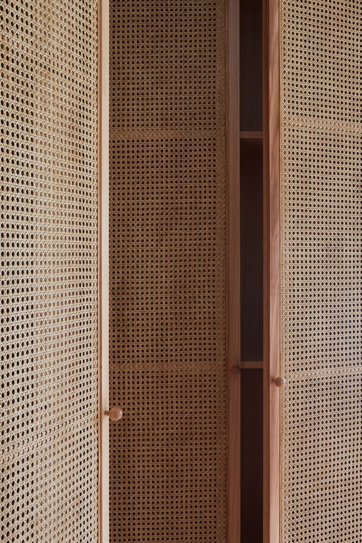 431 Best Bamboo Rattan Images In 2020 Rattan Bamboo Rattan