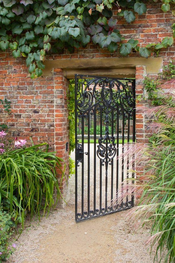 Backyard Privacy Ideas for Home and Garden (With Photos