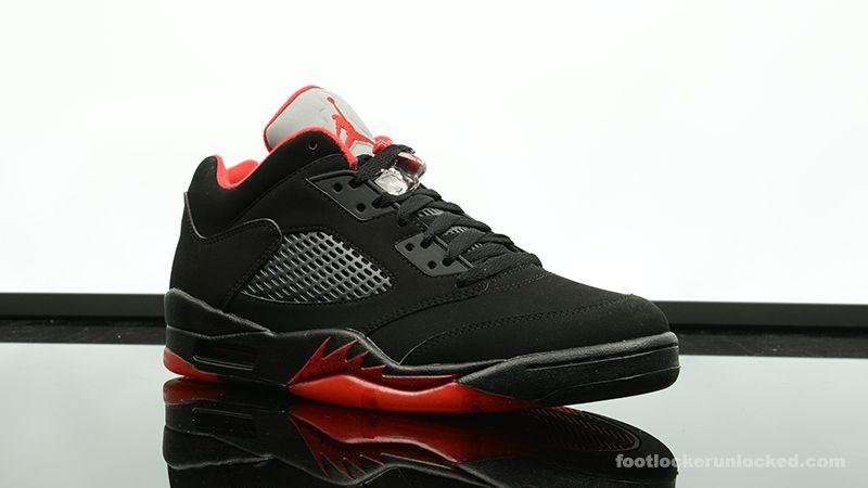 6af606a161b4 Air Jordan 5 Retro Low
