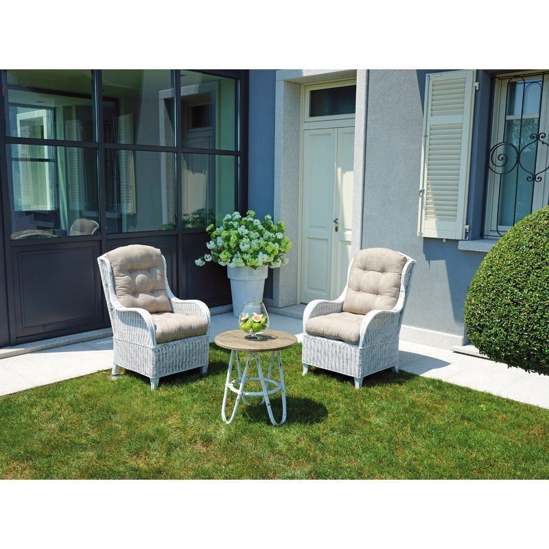 Salon De Jardin Furniture Home Decor Furniture Sets
