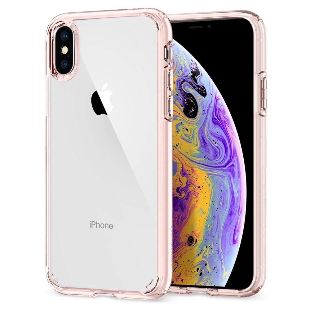 Coques etuis iphone xr trusted online shop coque