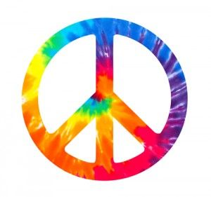 36+ Transparent peace sign clipart ideas in 2021