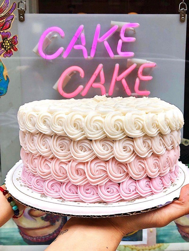 Erin mckennas bakery opens 4th shop for glutenfree vegan