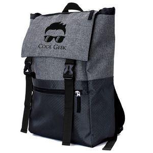 2018 backpack giveaways