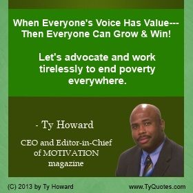 Quotes on Poverty Quotes for Teachers Quotes of Educators