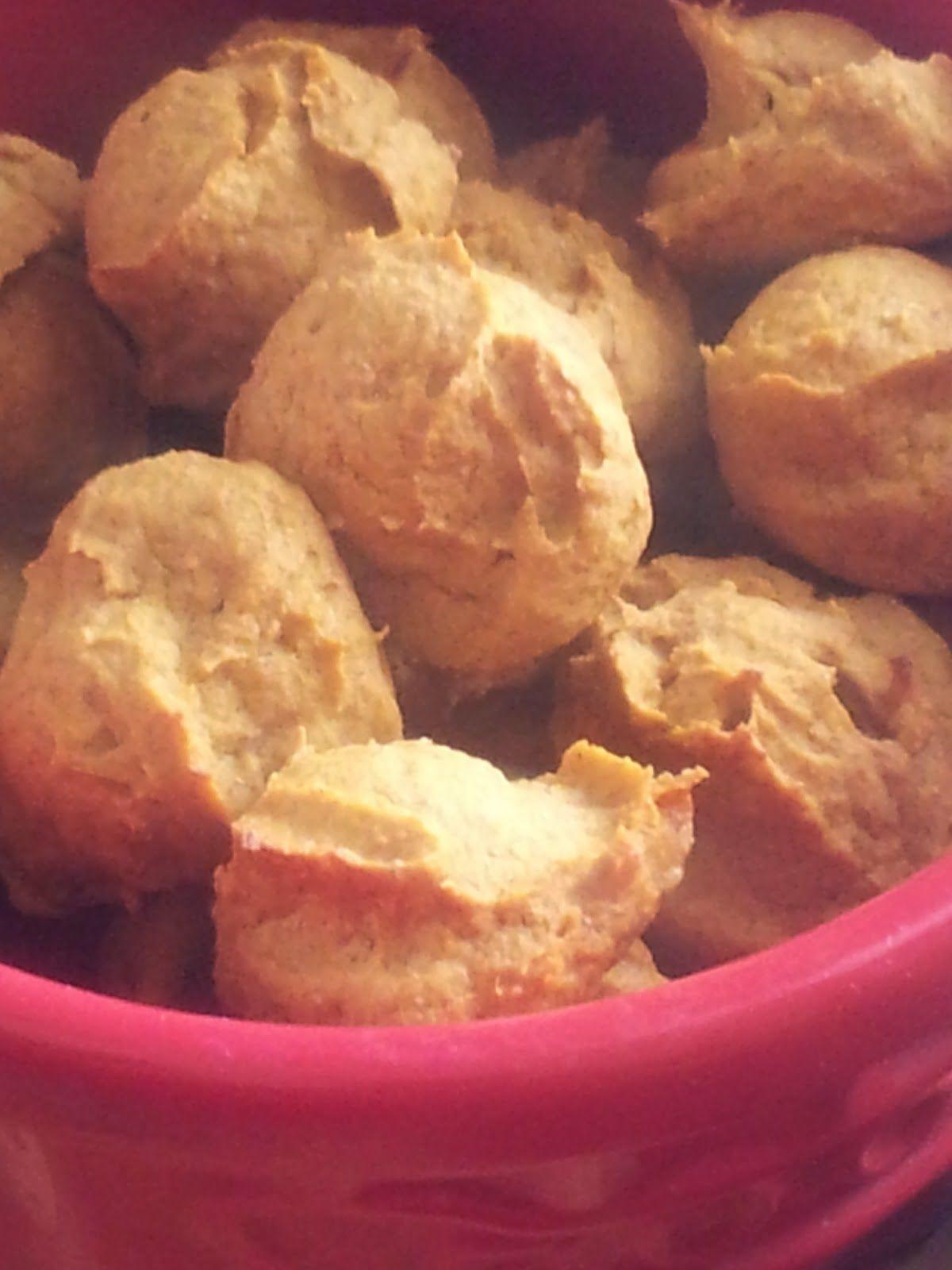 Honeys soft pumpkin dog treats pet treats recipes dog