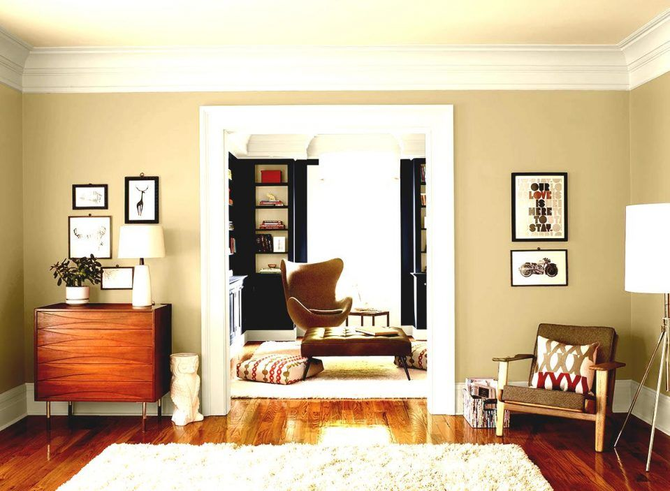 Small Apartment Decorating Ideas Colorful