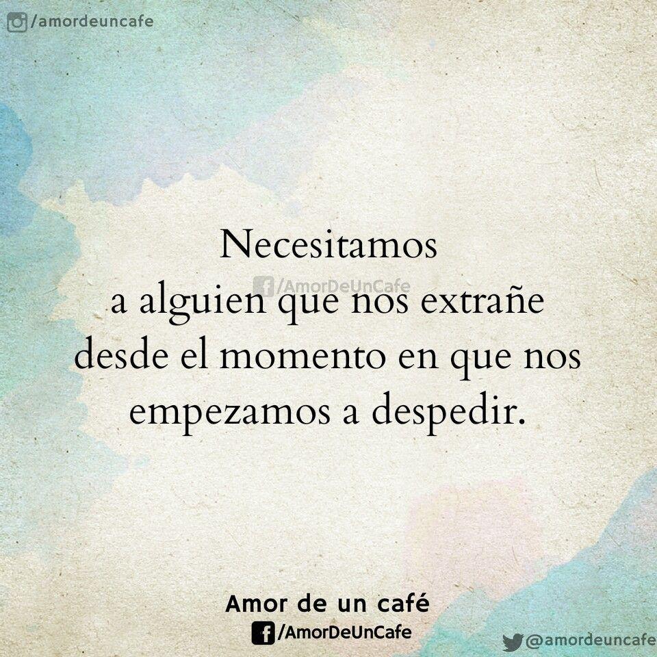 Frases De Reflexi³n Frases Amor Palabras Noche Sin Cafe Frasess Sarcasmos Vivir Bonito Flor