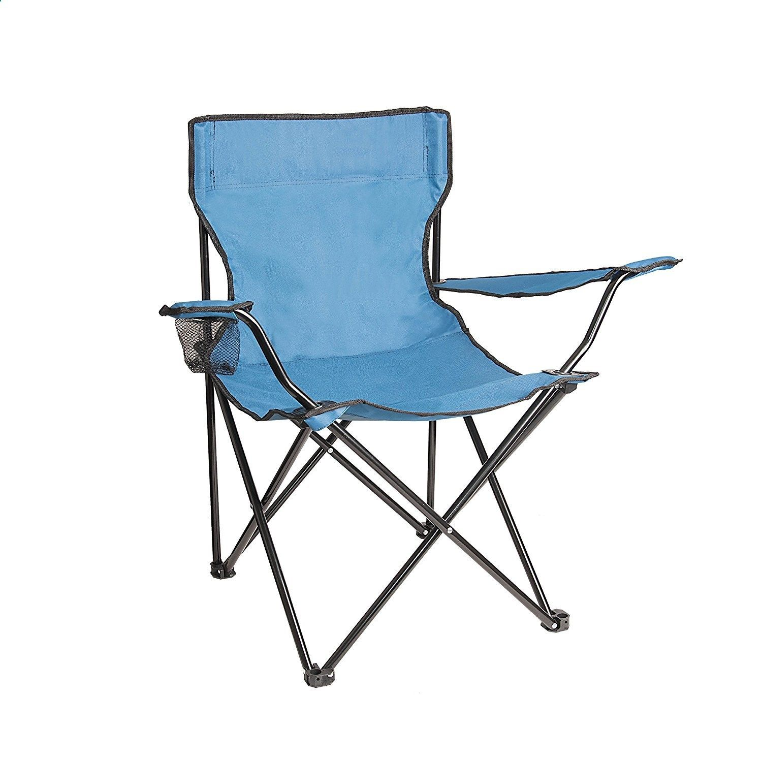 Camping Chairs Foldable Camping Chair Camping Chairs