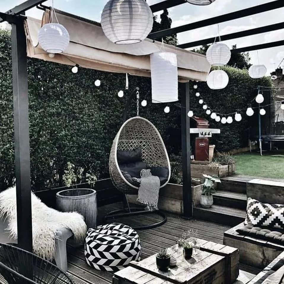 terrace garden #gardencare