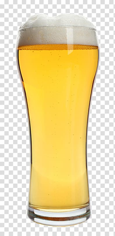 Pin By Lazarenkoiv On Nado Poprobovat Wheat Beer Beer Beer Brewing Kits