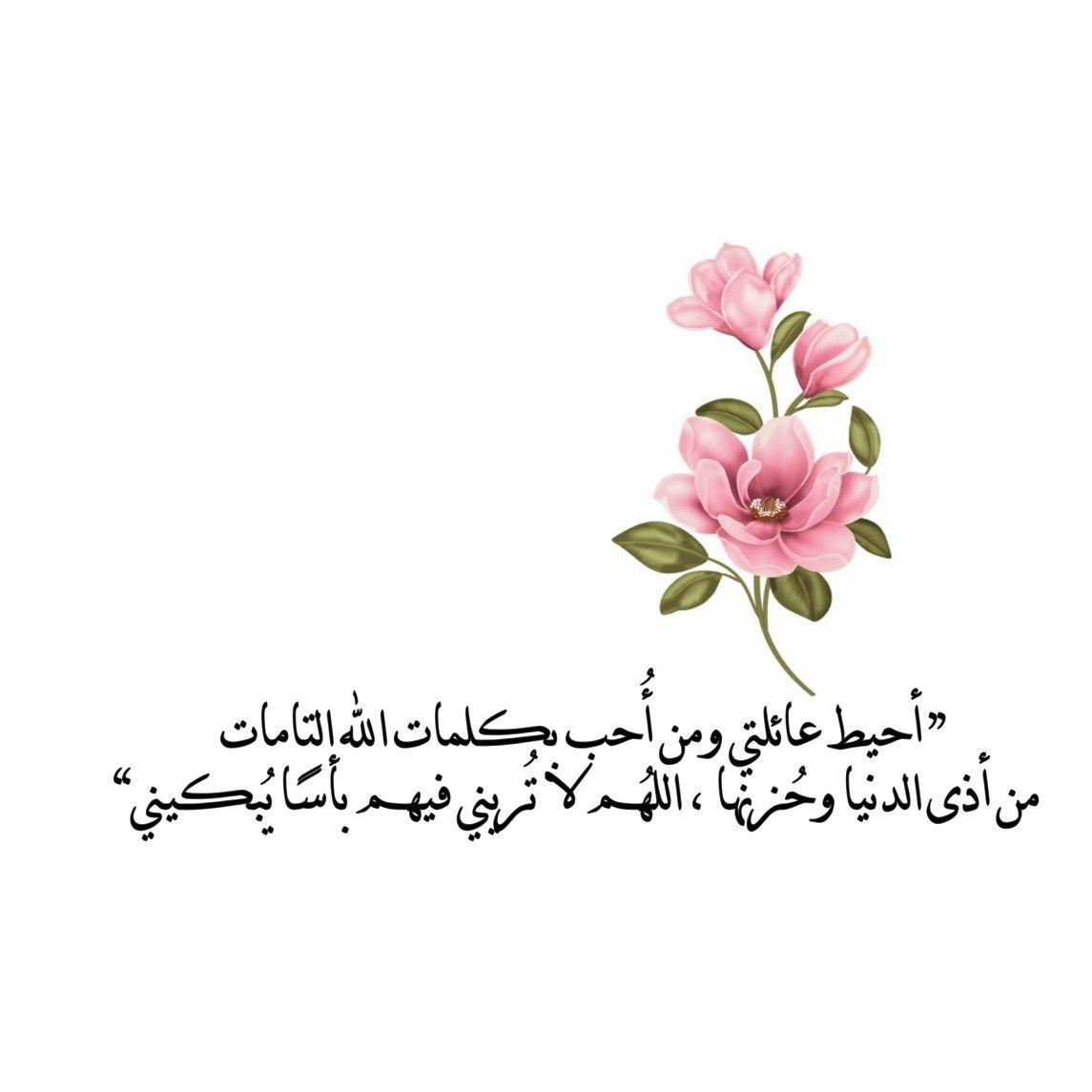 Pin By Syeℓma ۦ On تصاميمي بدون حقوق Quran Book Home Decor Decals Arabic Words