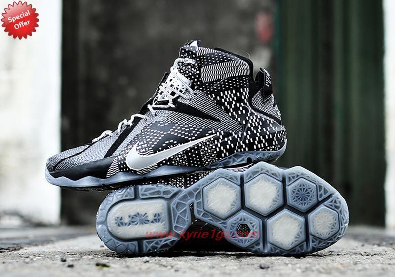 sports shoes d681a 4a2fd Mens 718825-001 Black/Metallic Silver-White