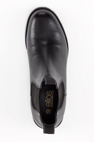 Ellos Shoes Chelsea boots Ellos-tilstand  6c513765fc94e9e7077907733e8961cc         Støvler, Læder og Tøj    Ellos Shoes Chelsea støvler   title=  6c513765fc94e9e7077907733e8961cc         Ellos-tilstand  6c513765fc94e9e7077907733e8961cc          Støvler, Læder og Tøj